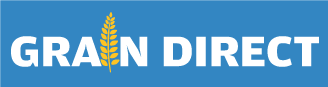 Grain Direct logo